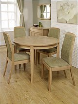 2787/Nathan-Shades-Oak-Dining