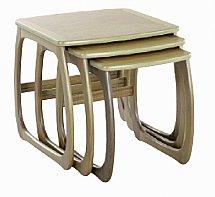 2789/Nathan-Burlington-Nest-of-3-Tables