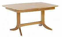2793/Nathan-Shades-Small-Pedestal-Dining-Table