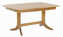 2793/Nathan-Shades-Small-Pedestal-Dining-Table