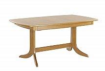 2794/Nathan-Shades-Pedestal-Dining-Table