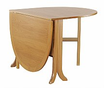 2795/Nathan-Classic-Gate-leg-Dining-Table