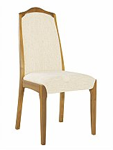 2798/Nathan-Classic-Fully-Upholstered-Dining-Chair