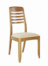 2884/Nathan-Shades-Ladder-Back-Dining-Chair
