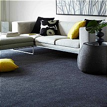 2926/Flooring-One-Romanza-Collection