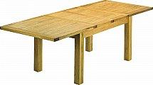 Barrow Clark - Cotswold 1600 Extending Table
