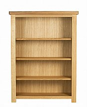 Barrow Clark - Cotswold Bookcase