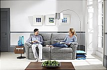 2634/G-Plan-Upholstery-Washington-Sofa