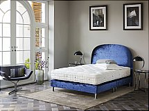 VI Spring - Dartington Divan