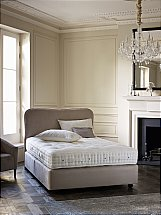 VI Spring - Kingsbridge Divan