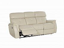 Barrow Clark - PF2061 3 Seater Recliner Sofa