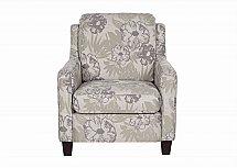 Barrow Clark - Langham Chair