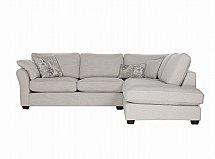 Barrow Clark - Langham Corner Sofa
