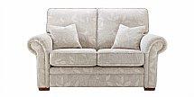 2932/G-Plan-Upholstery-Jasmine-2-Seater-Sofa