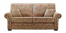 2934/G-Plan-Upholstery-Jasmine-3-Seater-Sofa