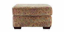 2938/G-Plan-Upholstery-Jasmine-Storage-Footstool