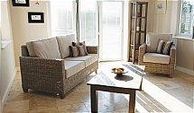 Daro - Abington Suite