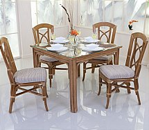 Daro - Andorra Dining