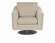 Barrow Clark - Dominic Chair