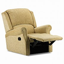 Celebrity - Grosvenor Recliner Chair