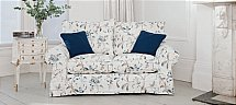 Collins and Hayes - Lavinia Sofa
