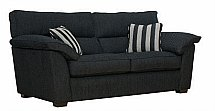 Collins and Hayes - Merano Sofa