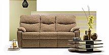 3038/G-Plan-Upholstery-Henley-Sofa
