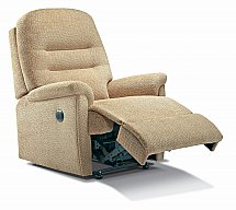 2943/Sherborne-Keswick-Medium-Recliner