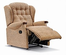 2944/Sherborne-Lynton-Knuckle-Small-Manual-Powered-Recliner