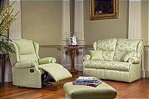 2947/Sherborne-Claremont-Suite