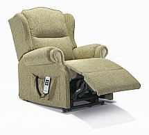 2951/Sherborne-Claremont-Small-Dual-Motor-Lift-and-Rise-Recliner