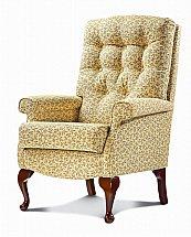2956/Sherborne-Shildon-Standard-Chair