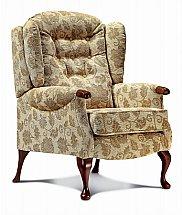 2959/Sherborne-Chelmsford-High-Seat-Chair