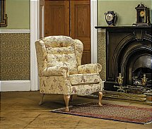 2962/Sherborne-Lynton-Fireside-Chair