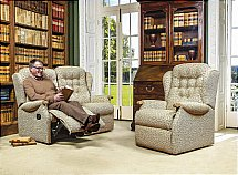 2965/Sherborne-Lynton-Knuckle-Standard-Reclining-Settee-and-Fixed-Chair