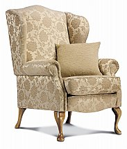 2970/Sherborne-Kensington-Wing-Chair