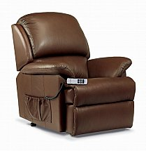 2971/Sherborne-Lisbon-Dual-Motor-Lift-and-Rise-Recliner