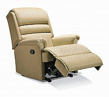 2974/Sherborne-Comfi-Sit-Standard-Manual-Powered-Recliner