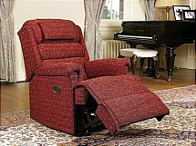 2975/Sherborne-Comfi-Sit-Small-Manual-Powered-Recliner