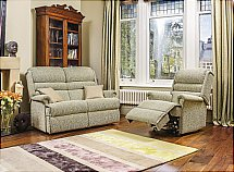 2977/Sherborne-Comfi-Sit-2-Seater-Settee-and-Standard-Recliner
