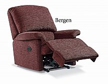 2978/Sherborne-Bergen-Manual-Powered-Recliner