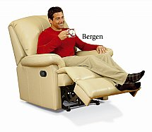 2979/Sherborne-Bergen-Manual-Powered-Recliner