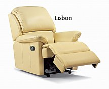 2980/Sherborne-Lisbon-Manual-Powered-Recliner