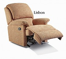2981/Sherborne-Lisbon-Manual-Powered-Recliner