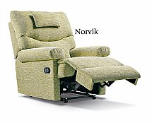 2982/Sherborne-Norvik-Manual-Powered-Recliner