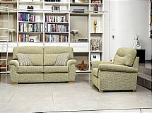 2983/Sherborne-Rembrandt-2-Seater-Settee-and-Chair