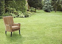 2987/Parker-Knoll-Sienna-High-Back-Chair