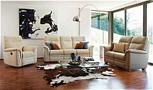 2989/Parker-Knoll-Hudson-Recliner-Sofas-and-Chair