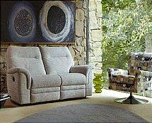 2990/Parker-Knoll-Hudson-2-Seater-Recliner-Sofa