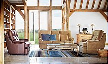 2992/Parker-Knoll-Seattle-Sofa-and-Chairs